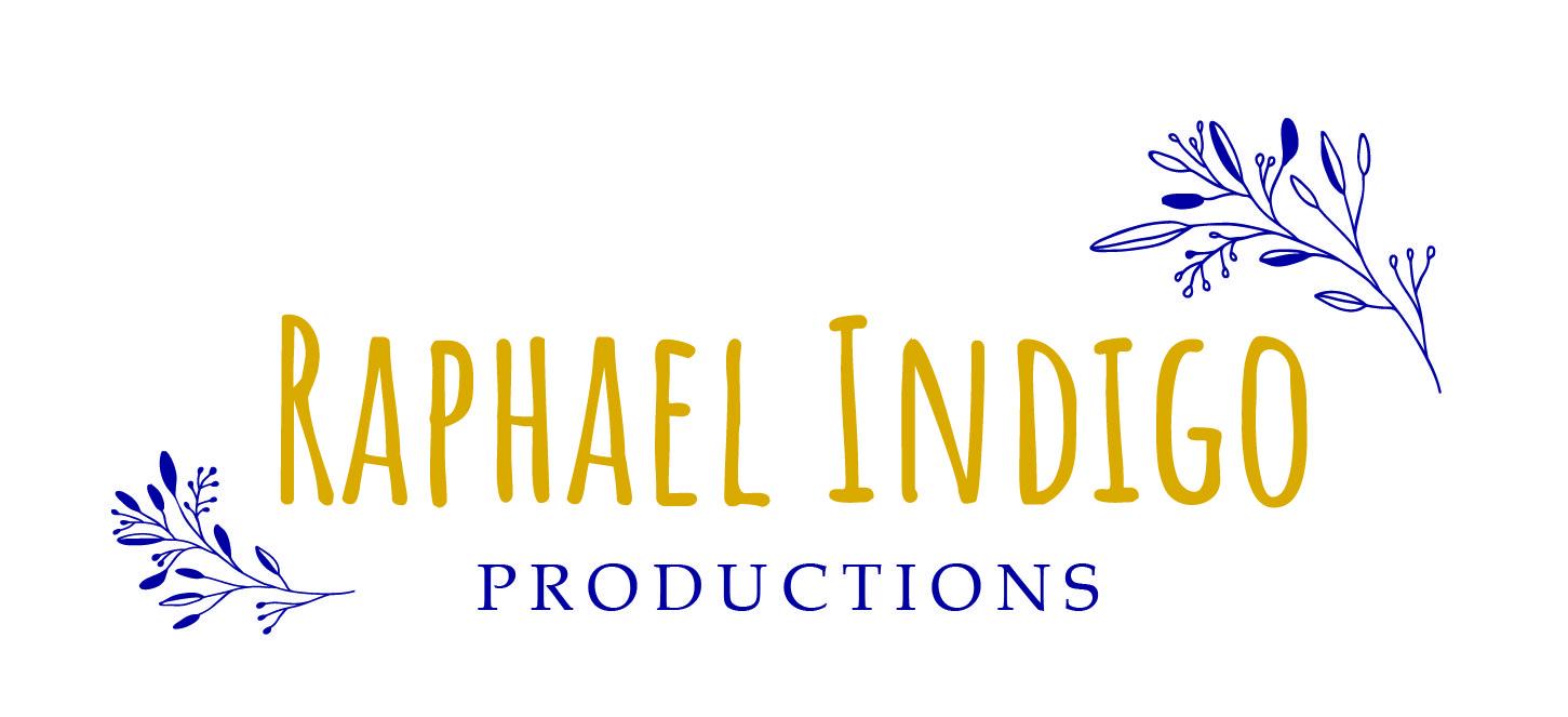 Raphael Indigo Productions